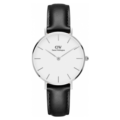 Daniel Wellington Watch Petite Sheffield 32mm