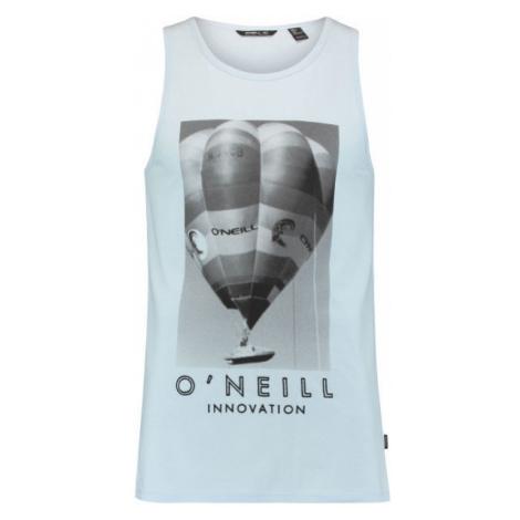 O'Neill LM HOT AIR BALLOON TANKTOP blue - Men's tank top