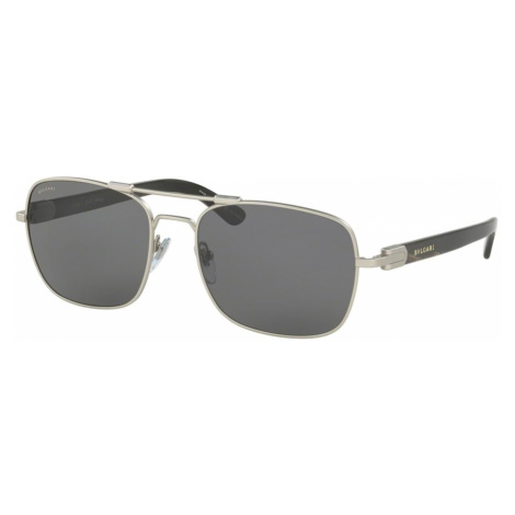Bvlgari Sunglasses BV5039K Polarized 200781