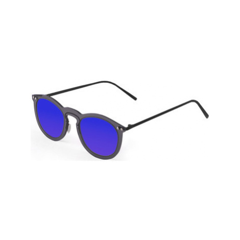 Ocean Sunglasses Sunglasses men's in Black