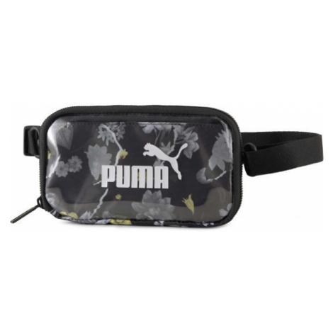 Puma WMN CORE SEASONAL SLING POUCH - Women's waist bag