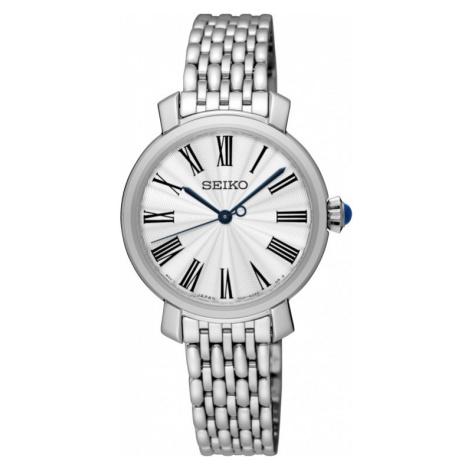 Seiko Watch SRZ495P1