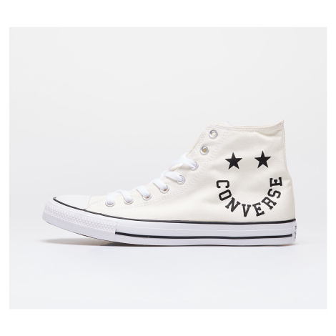 Converse Chuck Taylor All Star Bone