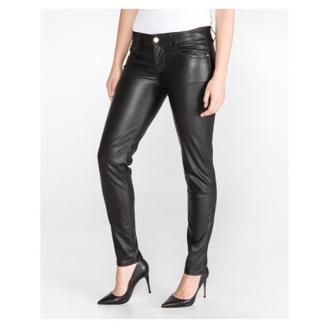Liu Jo Divine Jeans Black