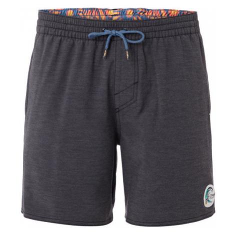 O'Neill PM ORIGINAL SHORTS - Men's water shorts