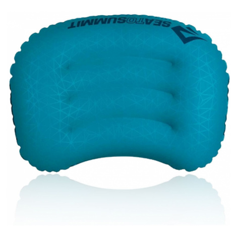 Sea To Summit Aeros Ultralight Pillow (Regular) - SS21