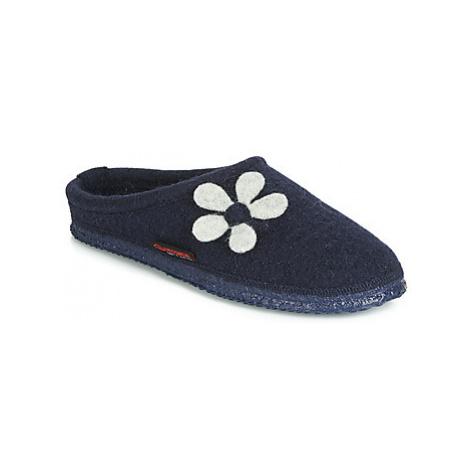 Women's home shoes Giesswein