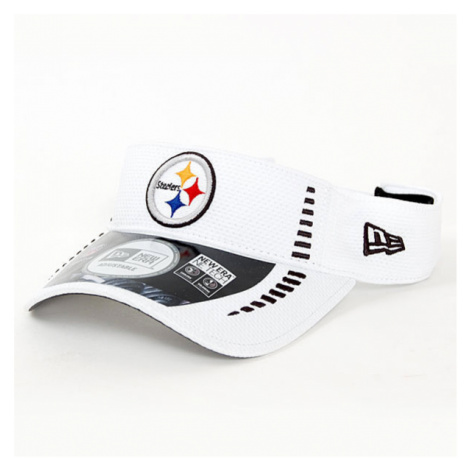 New Era NFL ONF Training Pittsburgh Steelers