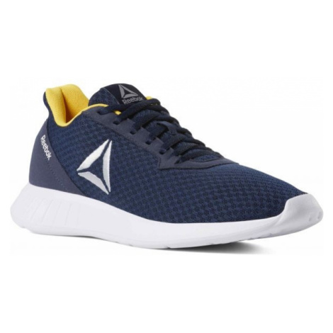 Reebok LITE yellow - Men's leisure shoes