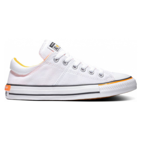 Converse CHUCK TAYLOR ALL STAR MADISON white - Women's sneakers