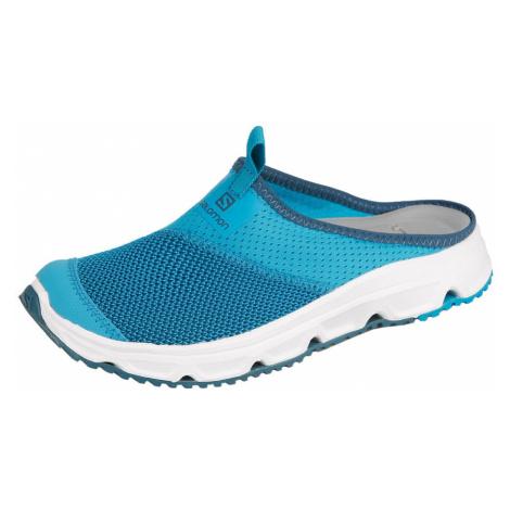 RX Slide 4.0 Slippers Women Salomon