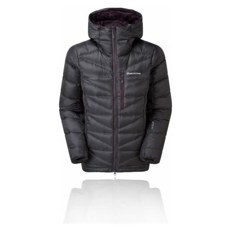Montane Anti-Freeze Women's Down Jacket - SS21