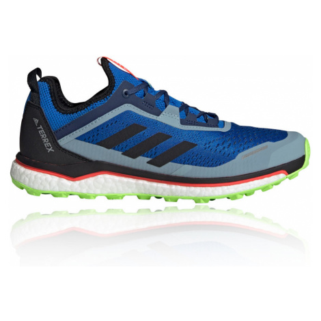 Adidas Terrex Agravic Flow Trail Running Shoes - SS20