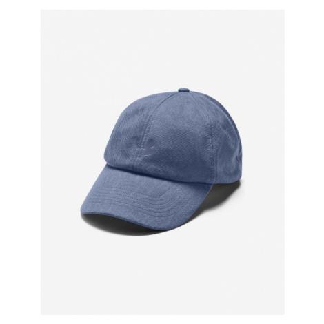 Under Armour Cap Blue