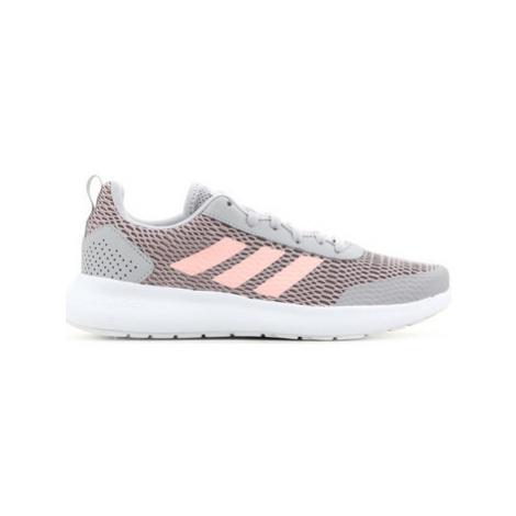 Adidas Adidas Element Race DB1486 women's Running Trainers in Grey