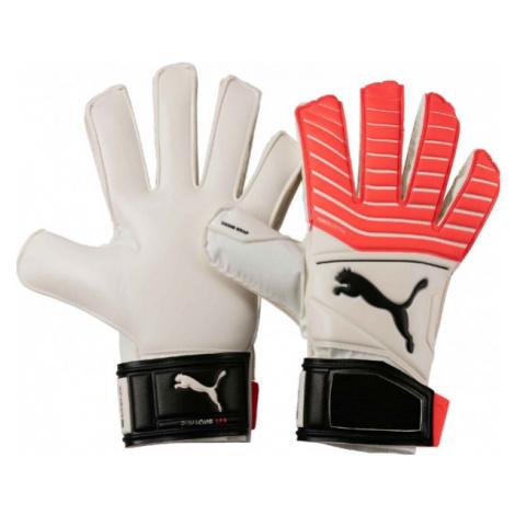 Puma ONE GRIP 17.3 RC black - Football goalkeeper gloves