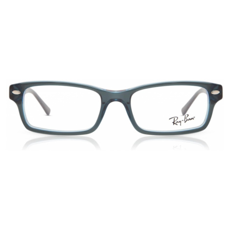Ray-Ban Junior Eyeglasses RY1530 3667