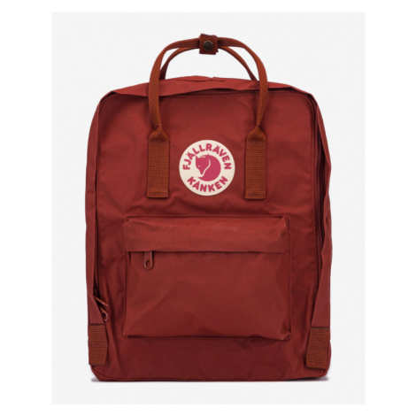 Men's backpacks, bags and luggage Fjällräven