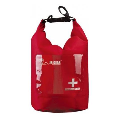 JR GEAR FIRST AID KIT CASE - First aid kit case
