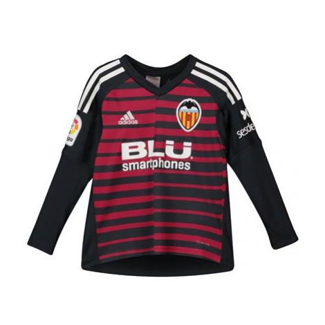 Valencia CF Goalkeeper Shirt 2018-19 - Kids