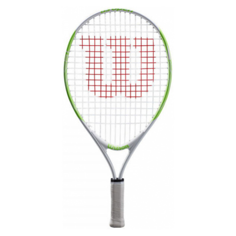 Wilson US Open - Kids' tennis racquet