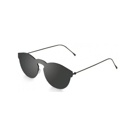 Ocean Sunglasses Sunglasses men's in Grey