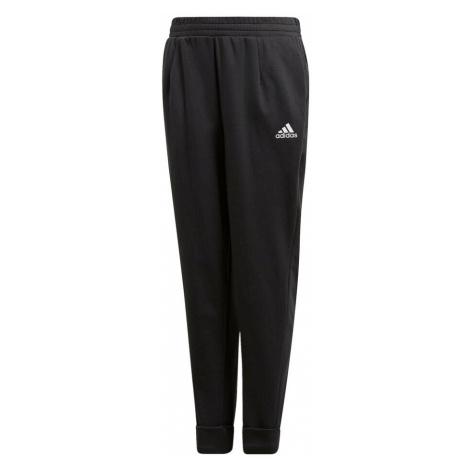 ID Training Pants Women Adidas