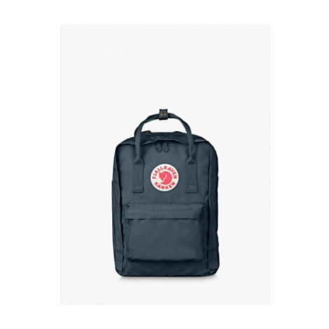 Fjällräven Kånken 13 Laptop Backpack, Graphite