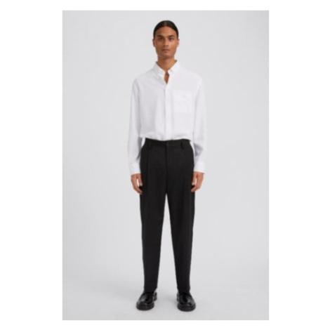 Men's trousers Filippa K