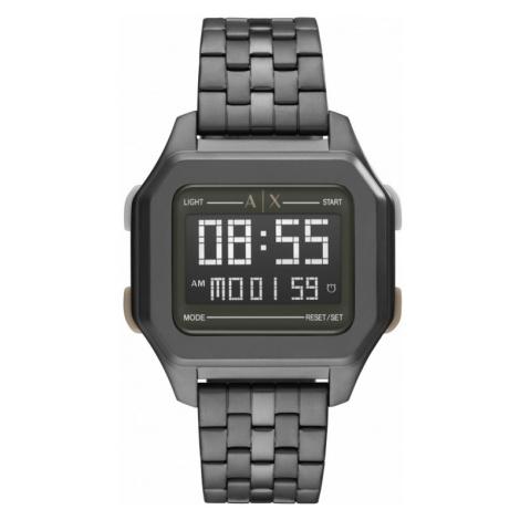 Armani Exchange Shell Watch AX2951