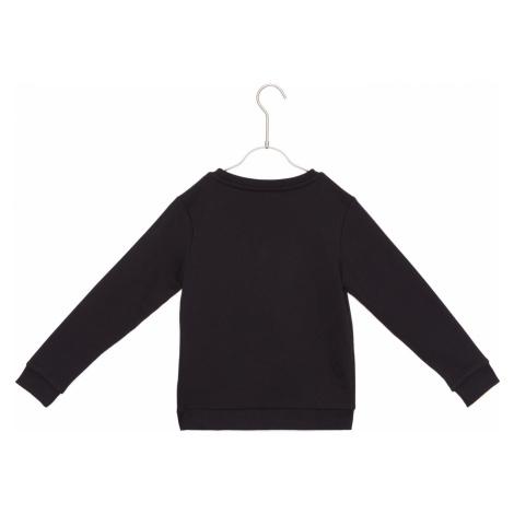 Guess Kids Sweatshirt Black