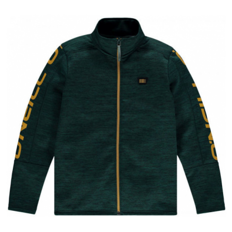 O'Neill PB ONEILL FLEECE FZ - Boys' sweatshirt