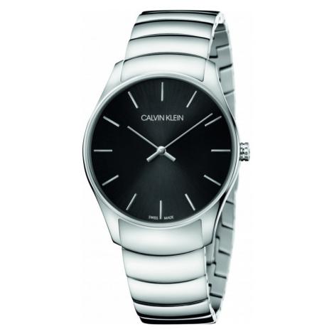 Calvin Klein Classic Watch K4D2114V