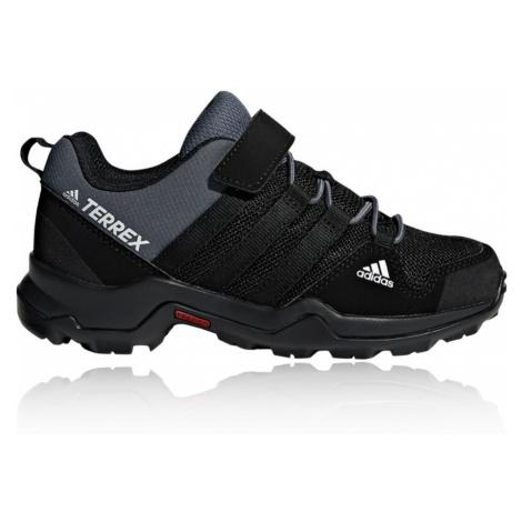 Adidas Terrex AX2R CF Junior Walking Shoes - SS21