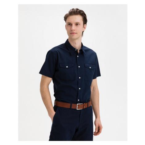 Men's shirts Jack & Jones