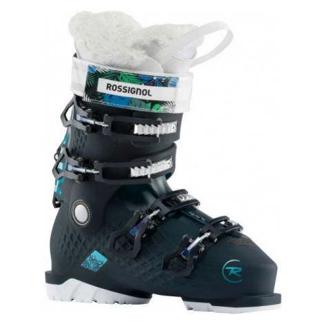 Rossignol ALLTRACK 70 W - Women's ski boots