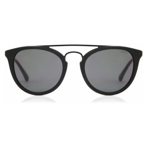 Polo Ralph Lauren Sunglasses PH4121 563087