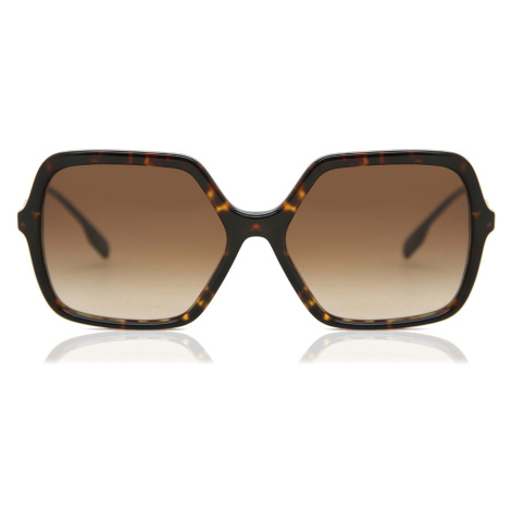 Burberry Sunglasses BE4324 ISABELLA 300213