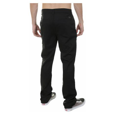 pants Volcom VSM Gritter Modern Tapered - Stealth