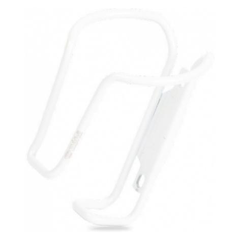 Zefal PULSE FULL ALU white - Bottle holder