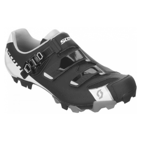 Scott MTB PRO - Cycling shoes