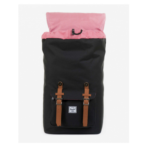 Herschel Supply Little America Backpack Black