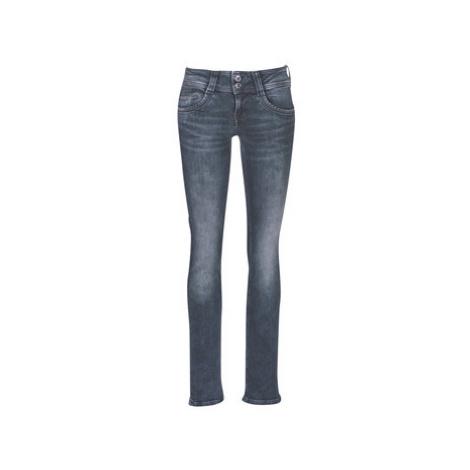Pepe jeans GEN women's Jeans in Blue