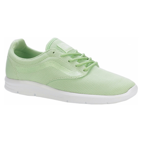 shoes Vans ISO 1.5 + - Mesh/Pastel Green
