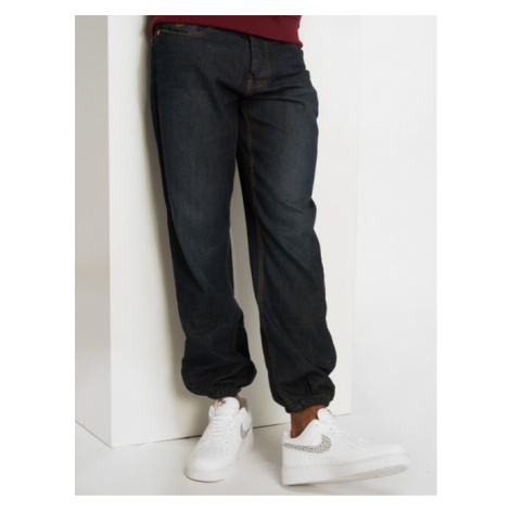 Rocawear / Loose Fit Jeans Loose Fit in blue
