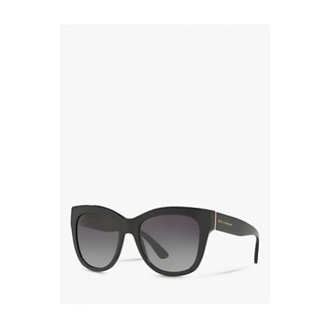 Dolce & Gabbana DG4270 Women's Square Sunglasses