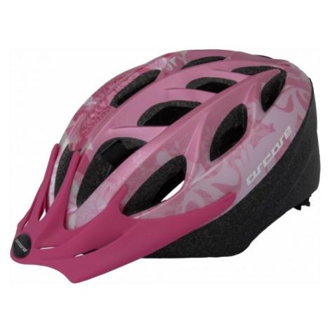 Arcore DODRIO pink - Kids' helmet
