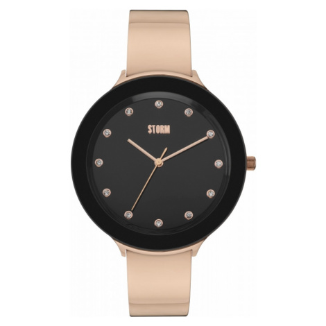 STORM Watch 47401/RG