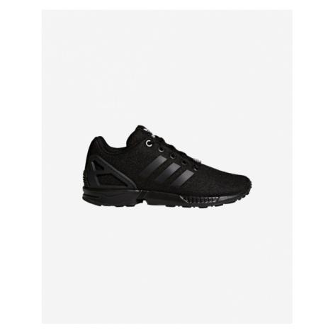 adidas Originals ZX Flux Kids sneakers Black