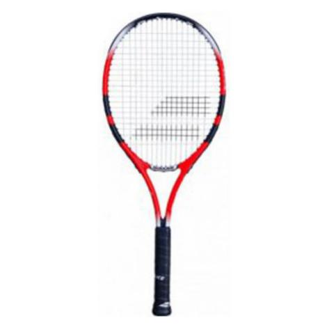 Babolat EAGLE - Tennis racket